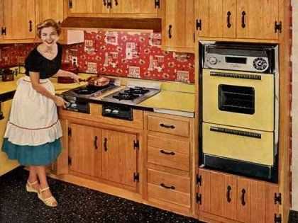 1950s-kitchen.jpg