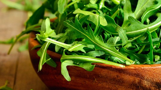 8 Phenomenal Arugula Recipes