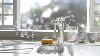 How to Cleanse Your Home of Toxins