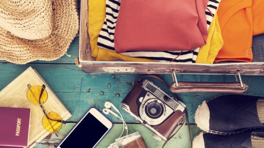 Simple Travel Tips for a Smoother Journey