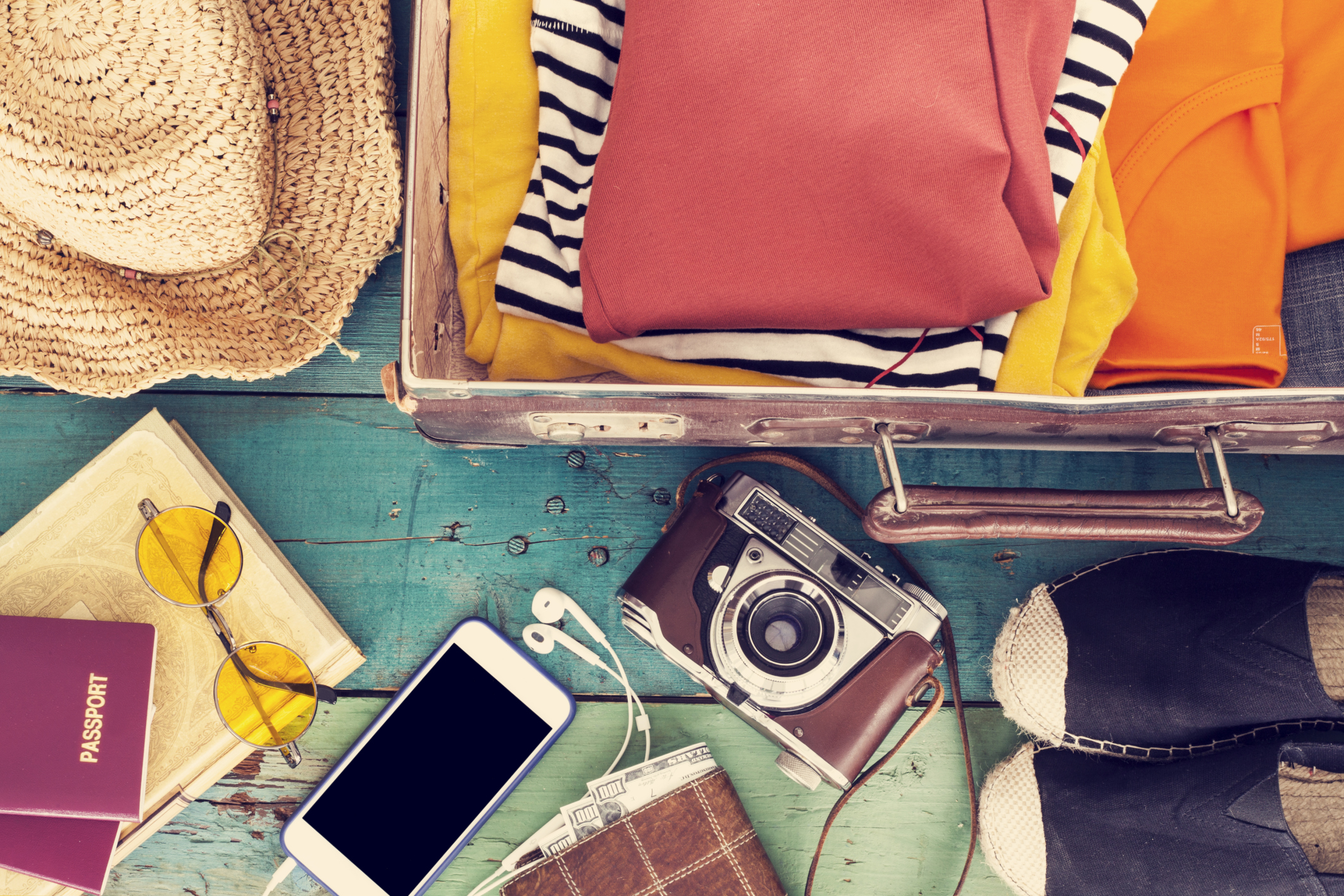 kris carr s top 5 healthy hotel travel tips