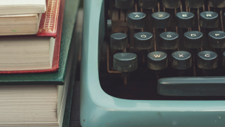 Why I Write And So Should You
