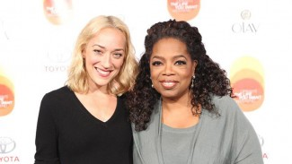 How Oprah Reminded Me of the Power of Presence