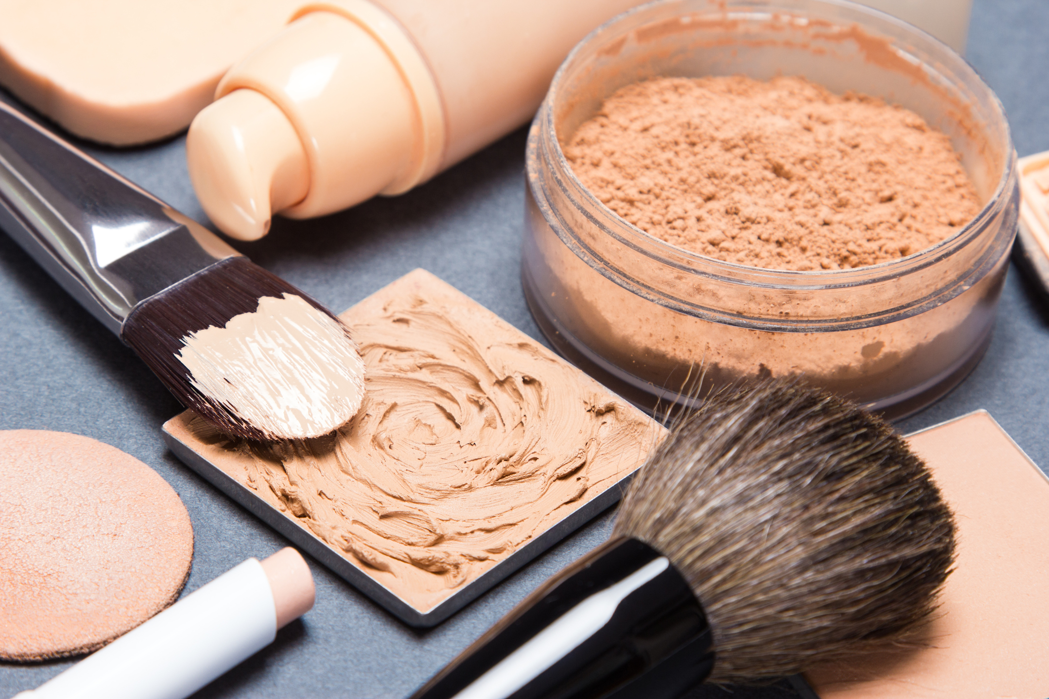 Replace your cosmetic products with these homemade diy cosmetics today do try these diy cosmetics to replace cosmetic products that are expensive and probably unsafe for your skin also dont forget to comment below if they solutioingenieria Images