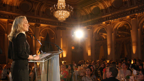 10 tips for crafting and delivering a great speech