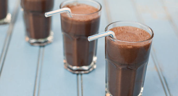 chocolate-milk-2-copy1.jpg