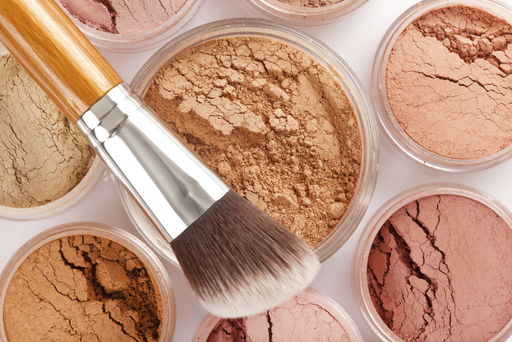 Kris Carrs Natural Foundation Review Application Tips