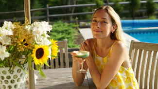 5 Simple Morning Rituals for Energy and Mental Clarity