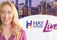 thumbnail: Get Tickets: Hay House Live!