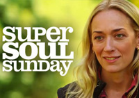 thumbnail: Watch: Super Soul Sunday