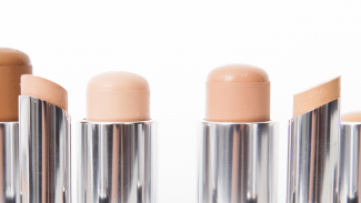 Polling is Open for My Next Beauty Review… Concealer!