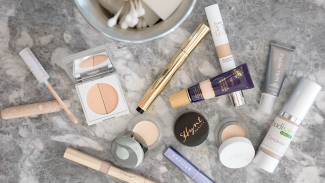 The Best Natural Concealers: My Top Picks + Application Tips