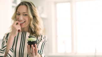 5 Ways to Overcome Food Cravings