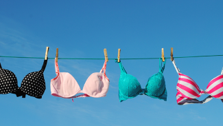 How To Do a Self Breast Exam (Interview)