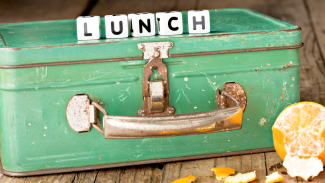 How to Pack a Healthy Lunch (for All Ages!)