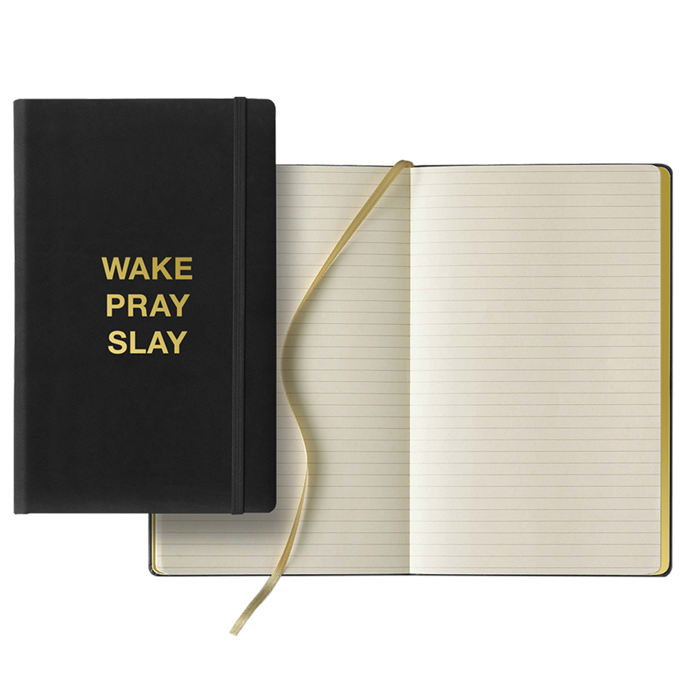 beyonce journal holiday gift