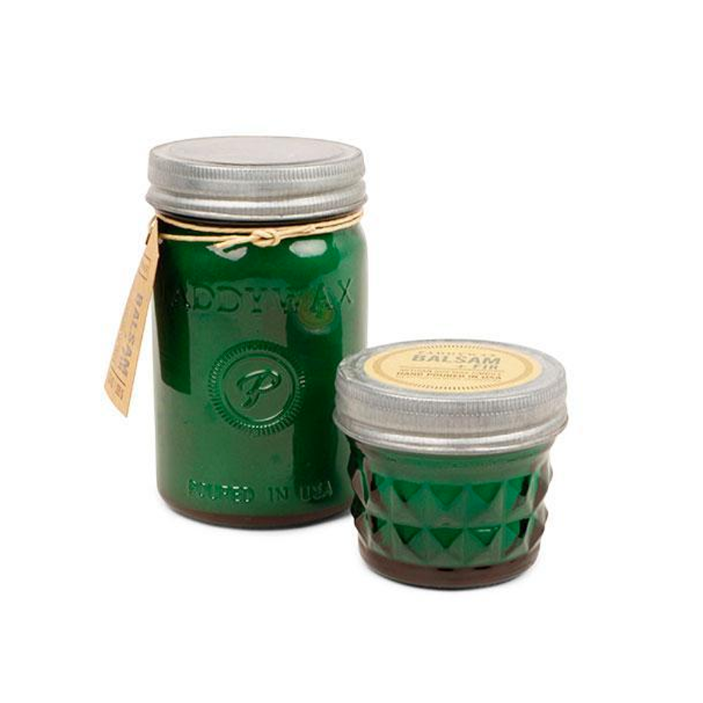 candle holiday gift