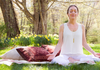 thumbnail: Free Meditation to Relieve Anxiety