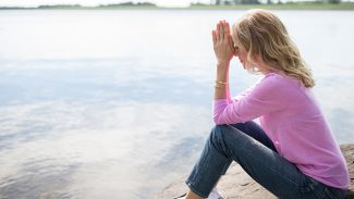 5 Ways Your Body Cries Out for Help
