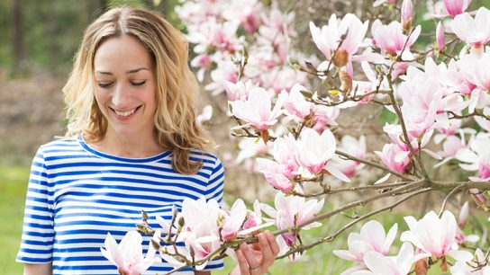Spring Into Better Gut Health