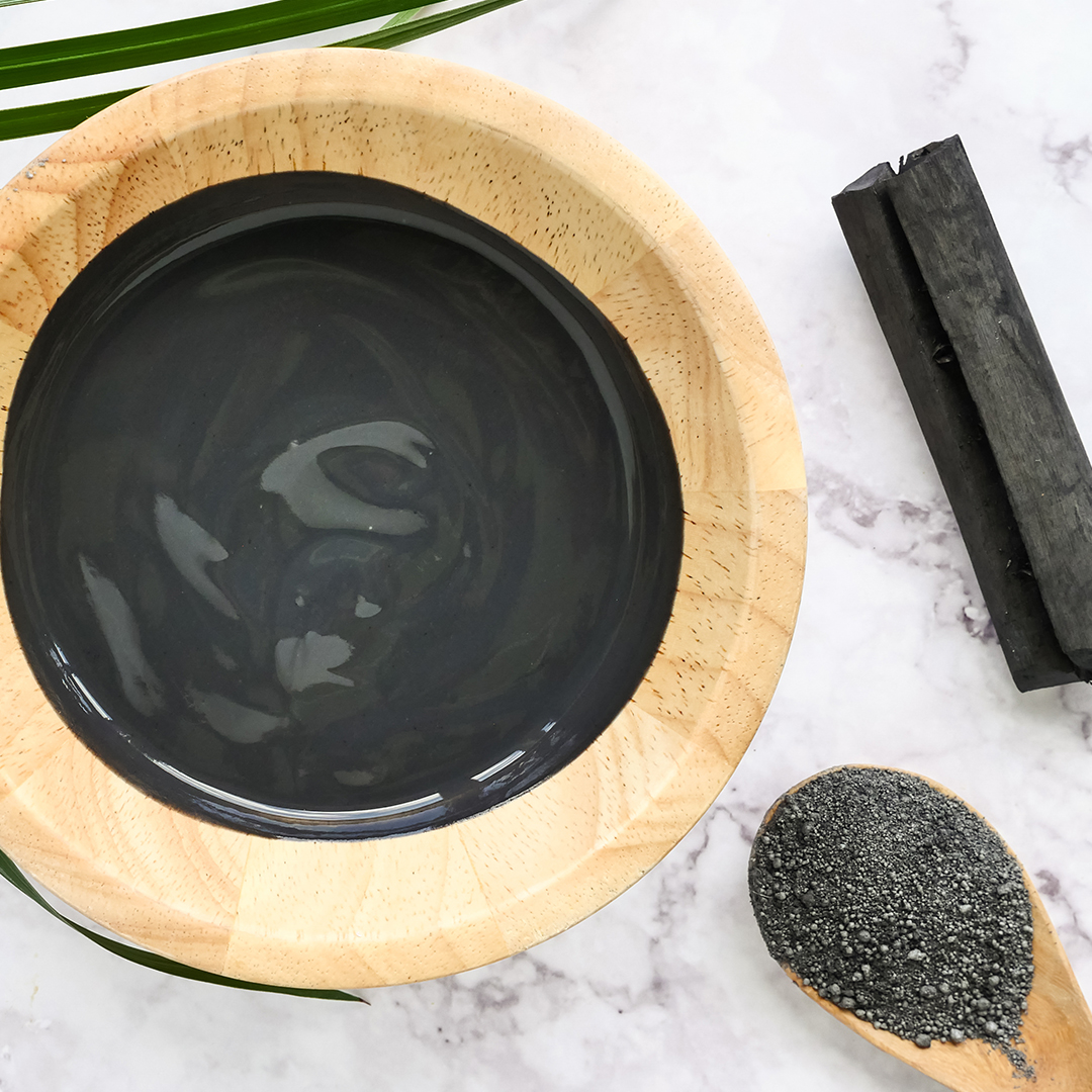 Fabulous What Is Activated Charcoal Activated Charcoal Uses Short Links Chair Design For Home Short Linksinfo