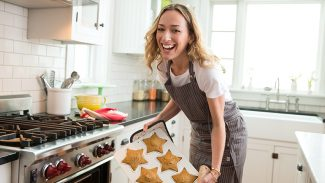 5 Fun Ways to Spark More Joy in the Kitchen