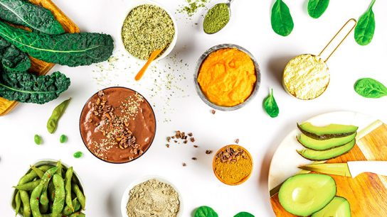 10 Recipe Boosters: Simple Ingredients to Supercharge Your Meals