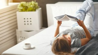 How to Find the Eco-Friendly, Organic Mattress of Your Dreams