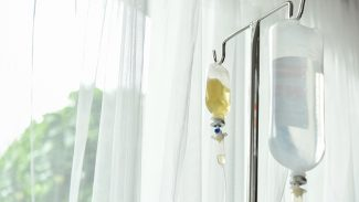 13 of the Most Common Chemo and Radiation Side Effects (+ How to Get Relief)