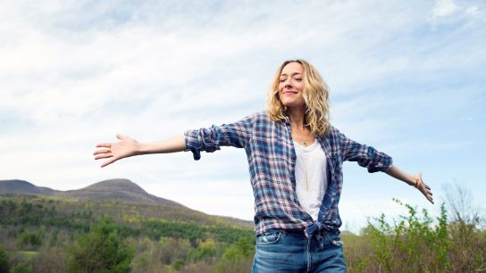 How to Set Goals that Change Your Life (and Achieve Them!)