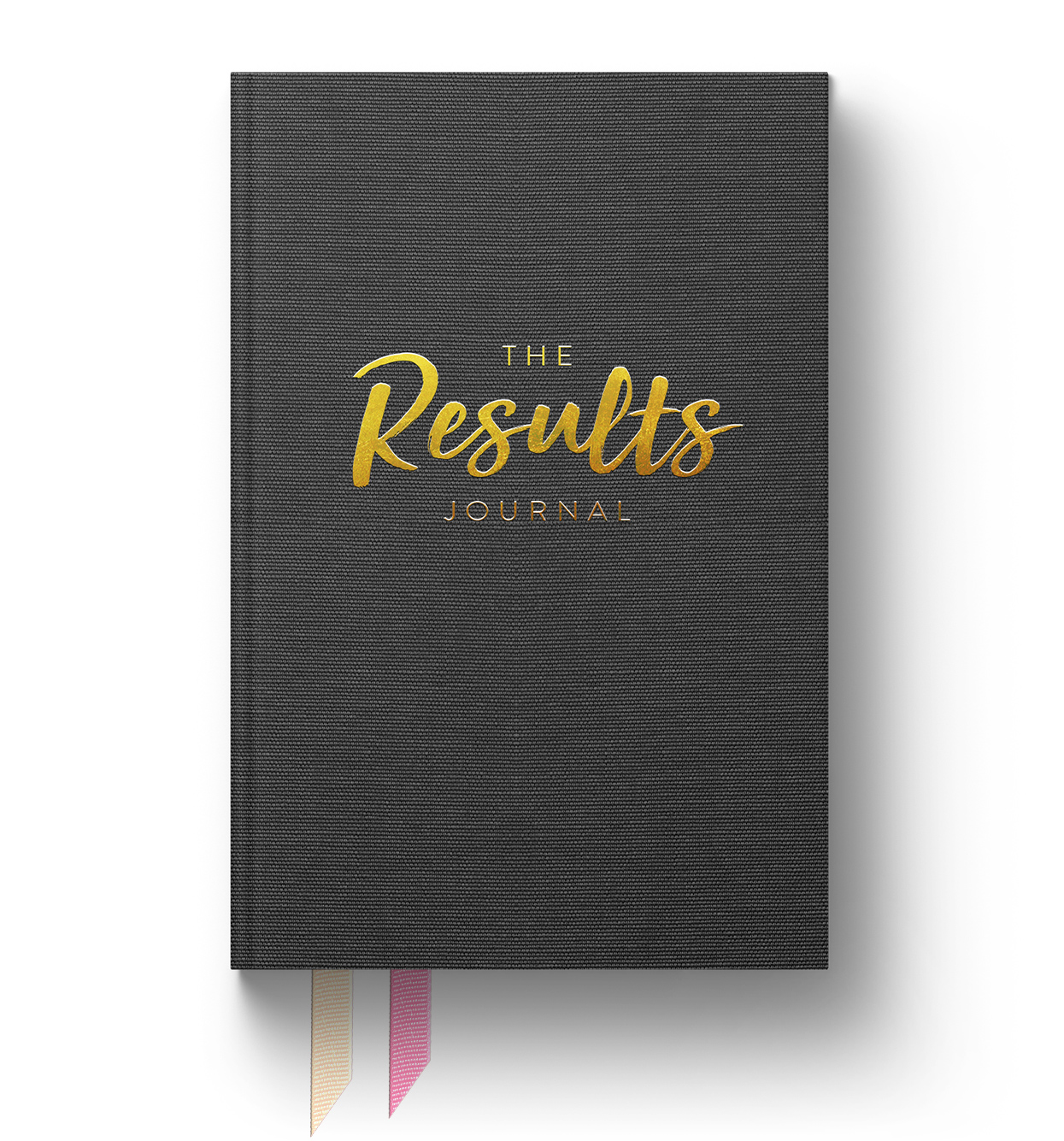 The Results Journal Classic