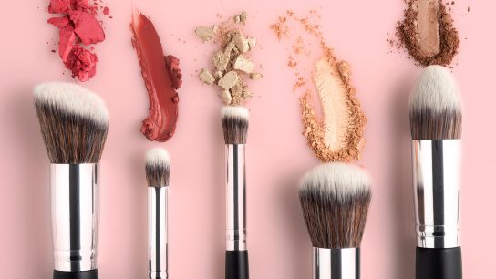 12 Cruelty-Free Makeup Brands to Add to Your Makeup Bag