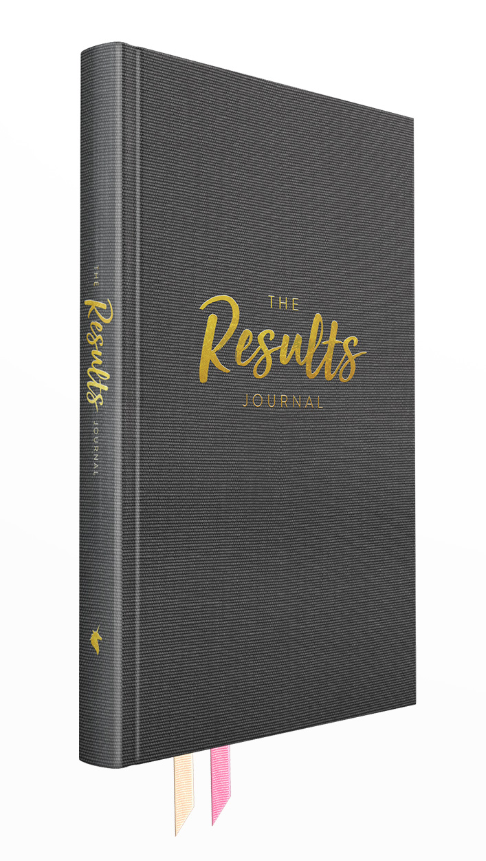 Results Journal