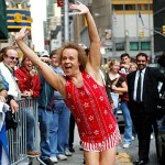 32944-richard_simmons.jpg