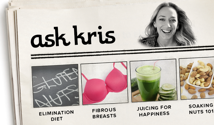 AskKris2-Header