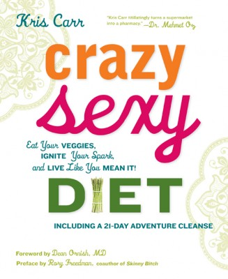 Crazy-Sexy-Diet-by-Kris-Carr1-327x400.jpg