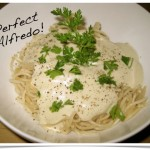Optimized-Alfredo (2)
