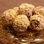 Optimized-Energy-Balls-001 (2)