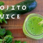 Optimized-Mojito-Green-Juice (2)