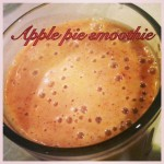 Optimized-applepie (2)