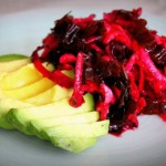 Optimized-beet-avocado-kelp-salad (2)