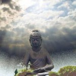 Optimized-buddha-1.jpg