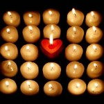 Optimized-heart_candle.jpg