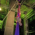 ankle-hang-300x400.jpg