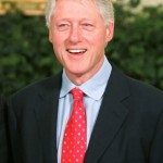 bill-clinton-picture-2-306x400.jpg