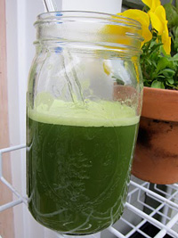 bitts-green-juice.jpg