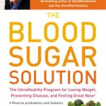 blood_sugar_solution_cover.jpg