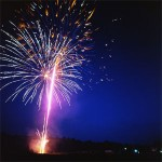celebration-fireworks.jpg
