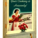 ck-02housewife-in-kitchen-posters.jpg