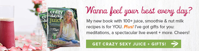 crazysexyjuice-feelyourbest-footer